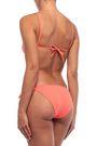 ERES Les Essentiels Mouna triangle bikini top