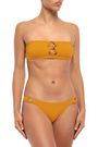 ERES Rédac Joe lace-up bandeau bikini top