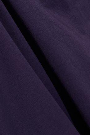ERES Zephyr Odette cotton-jersey dress