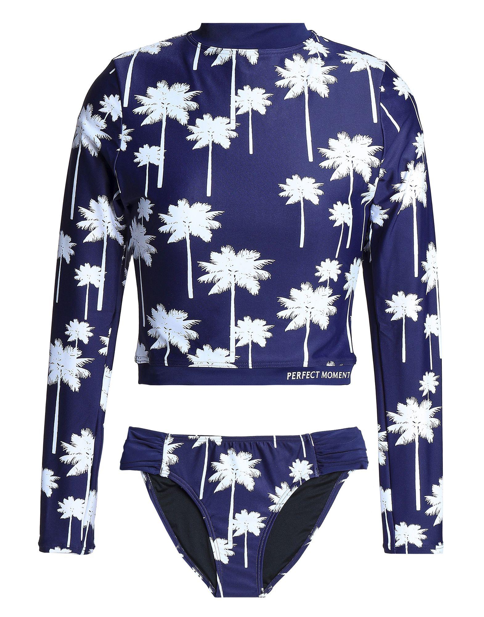 утепленные брюки для женщин