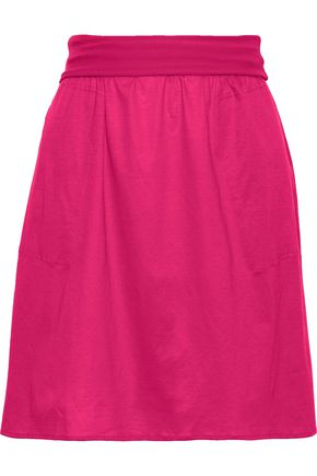 ERES Zéphyr Oscar cotton-jersey skirt
