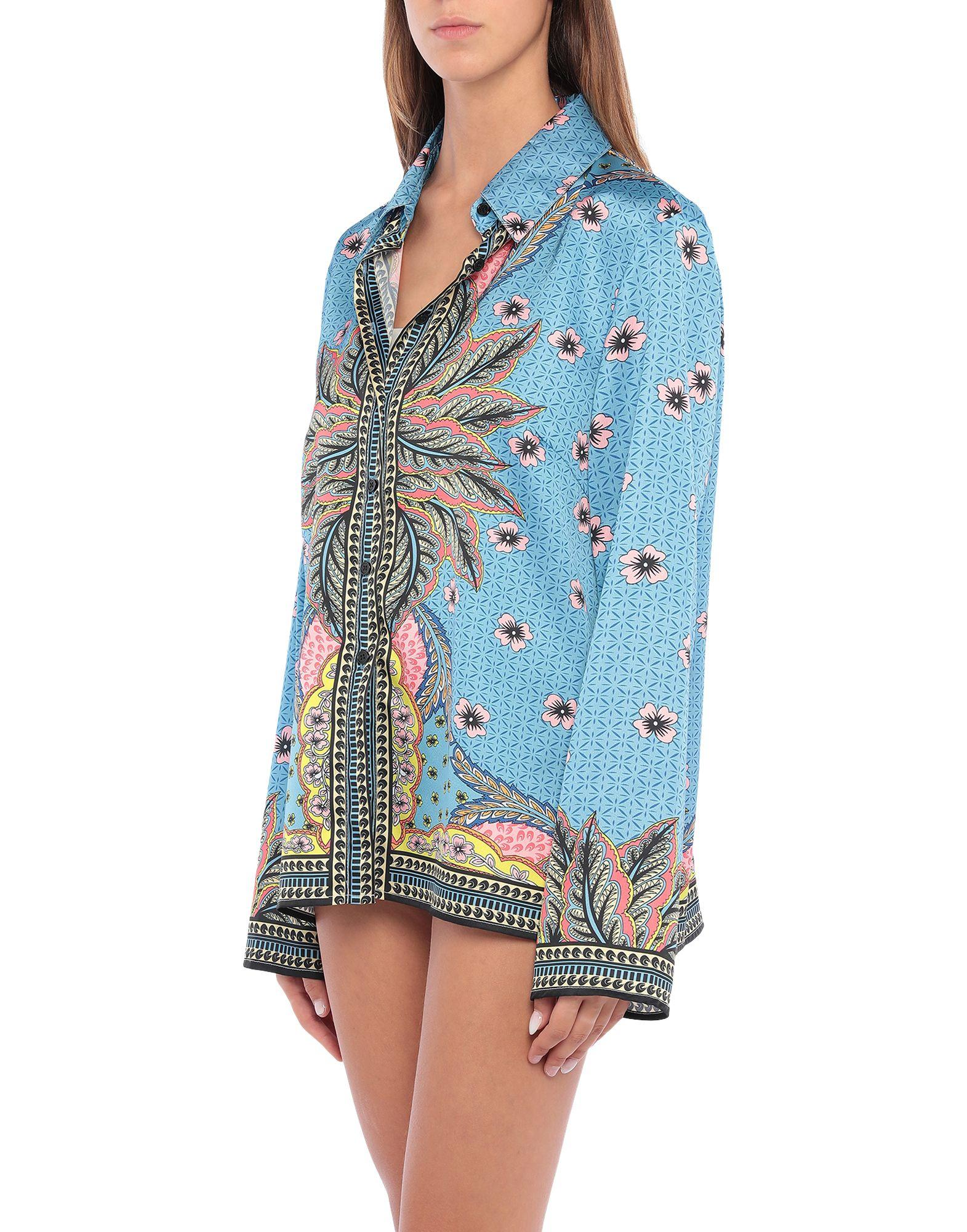 TWINS BEACH COUTURE Пляжное платье