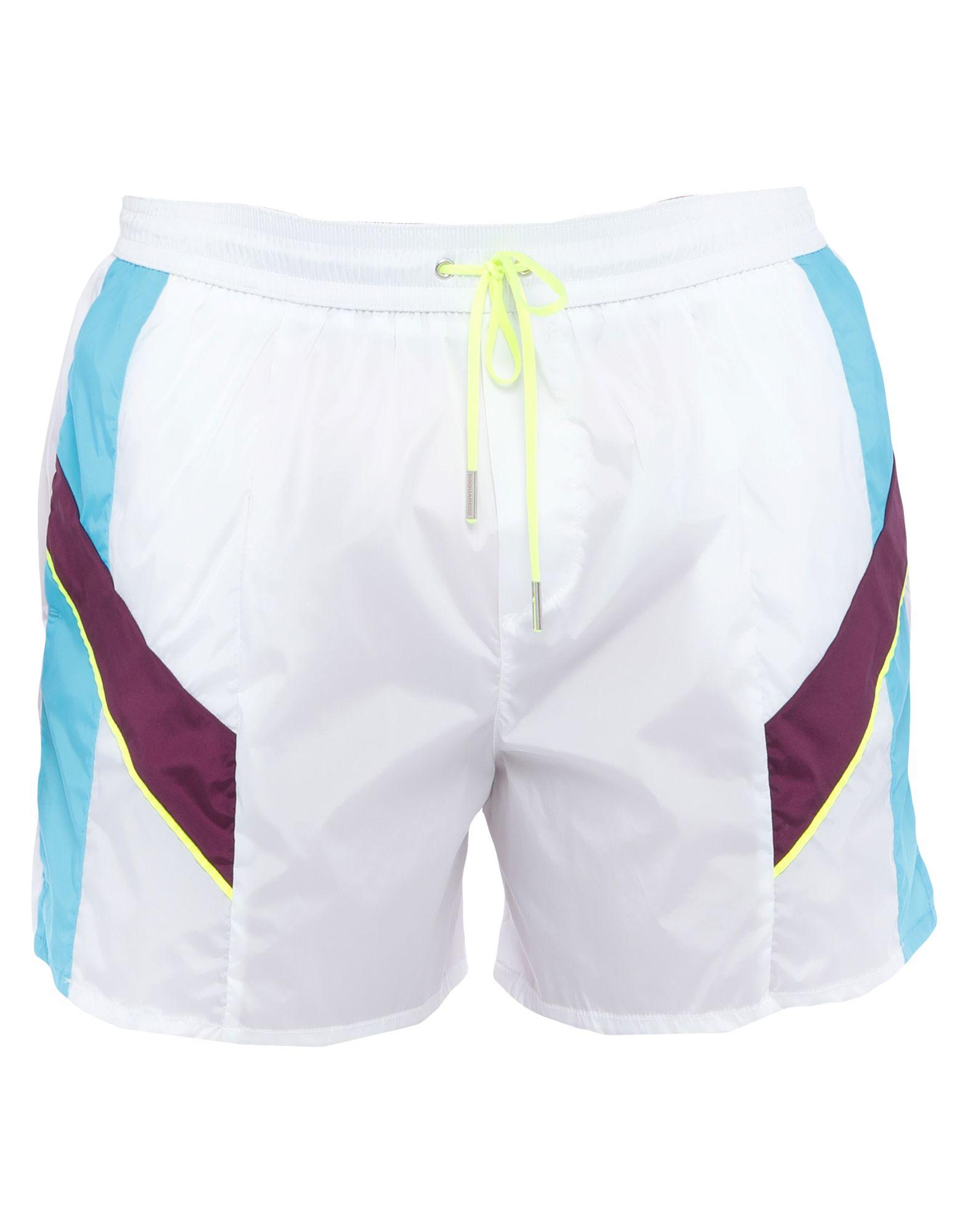 DSQUARED2 Шорты для плавания шорты для плавания 3 8 лет