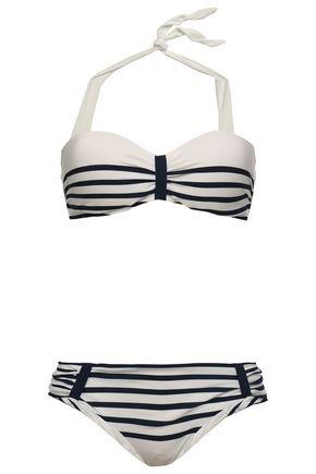 DOLCE & GABBANA BEACHWEAR Bikini Sets