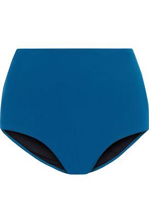 ROCHELLE SARA Emily high-rise bikini briefs