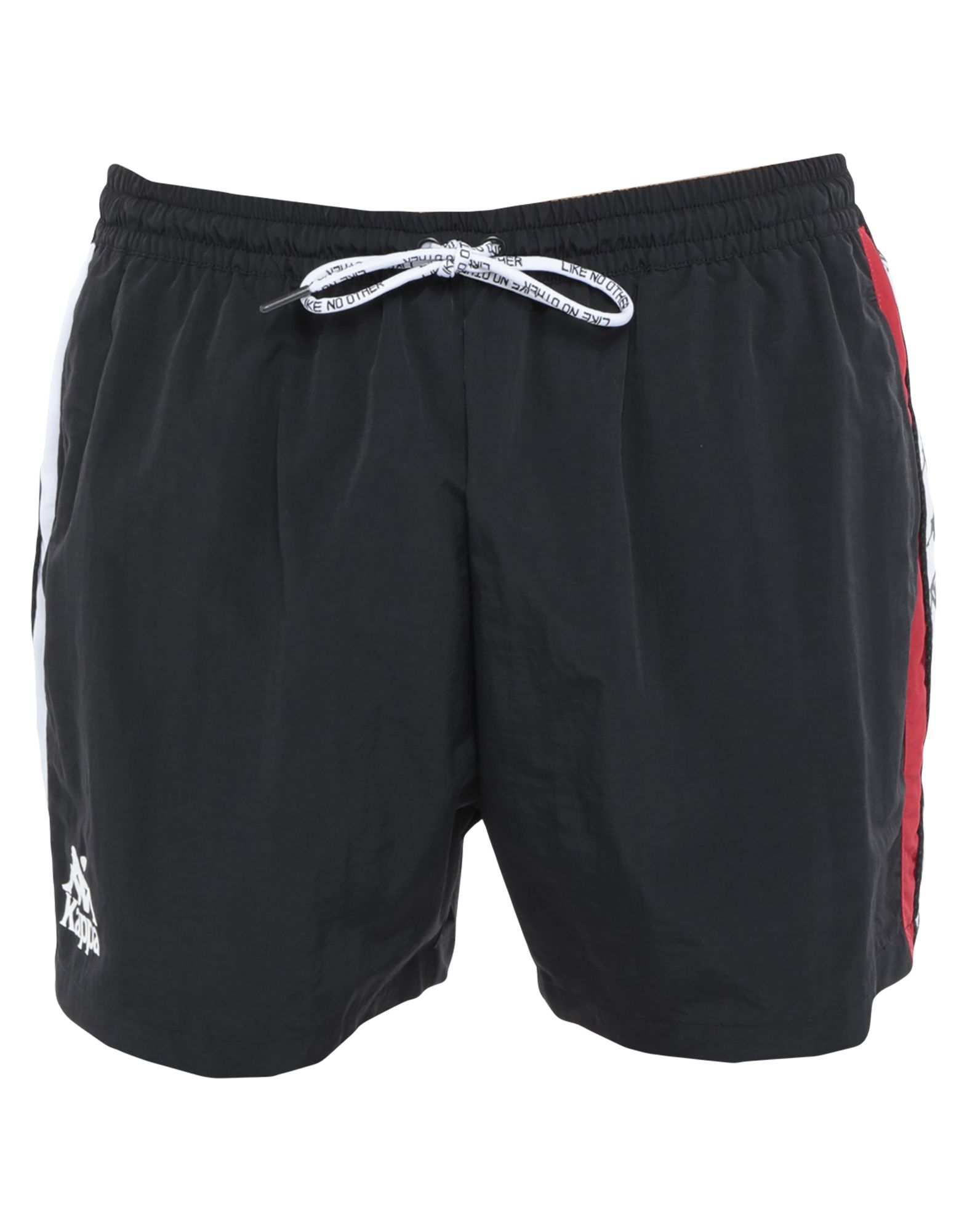 KAPPA Swim trunks - Item 47252516