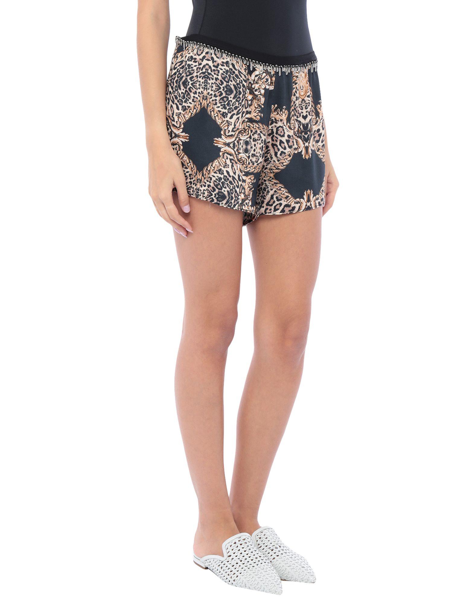 F**K PROJECT Пляжные брюки и шорты prorab 2440 k
