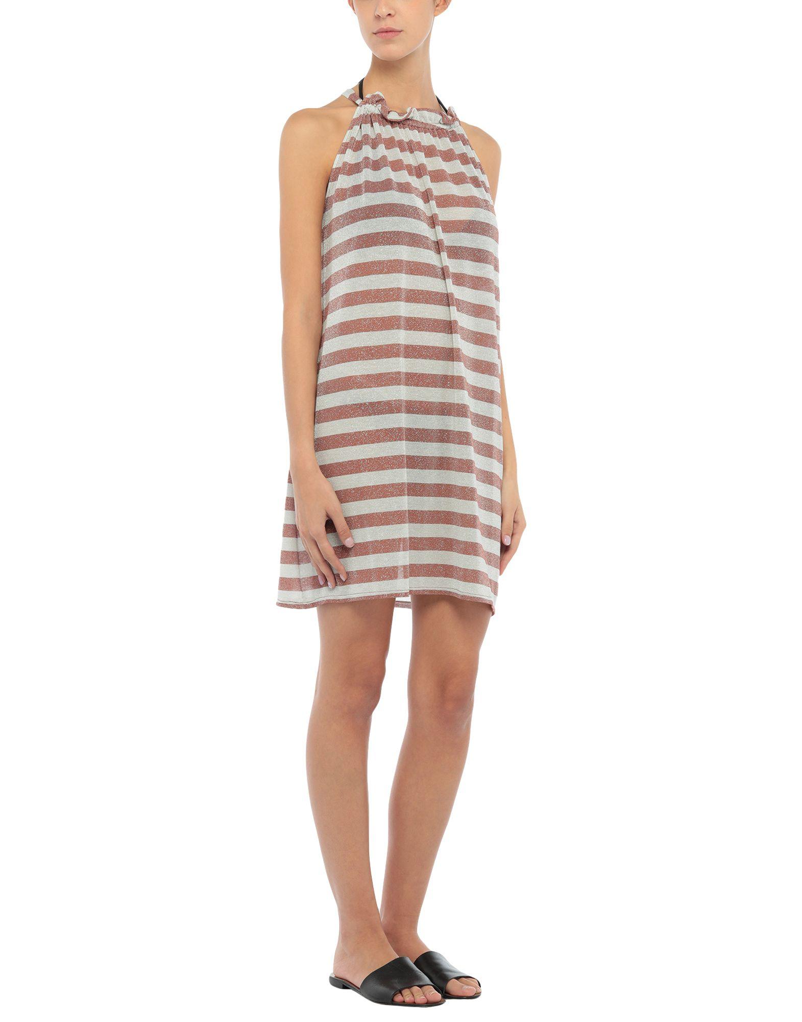 OLIVIA Пляжное платье