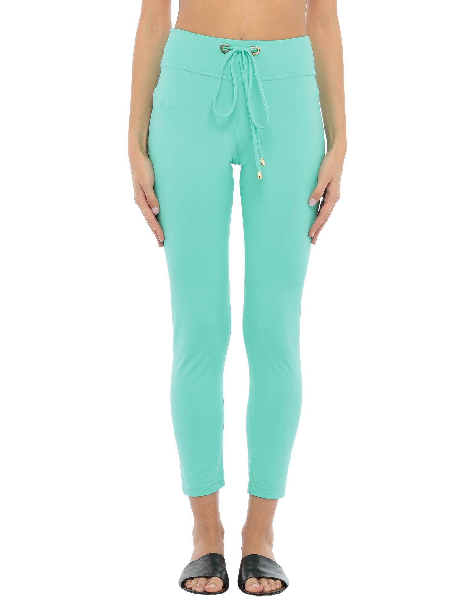 VDP BEACH Пляжные брюки и шорты цена