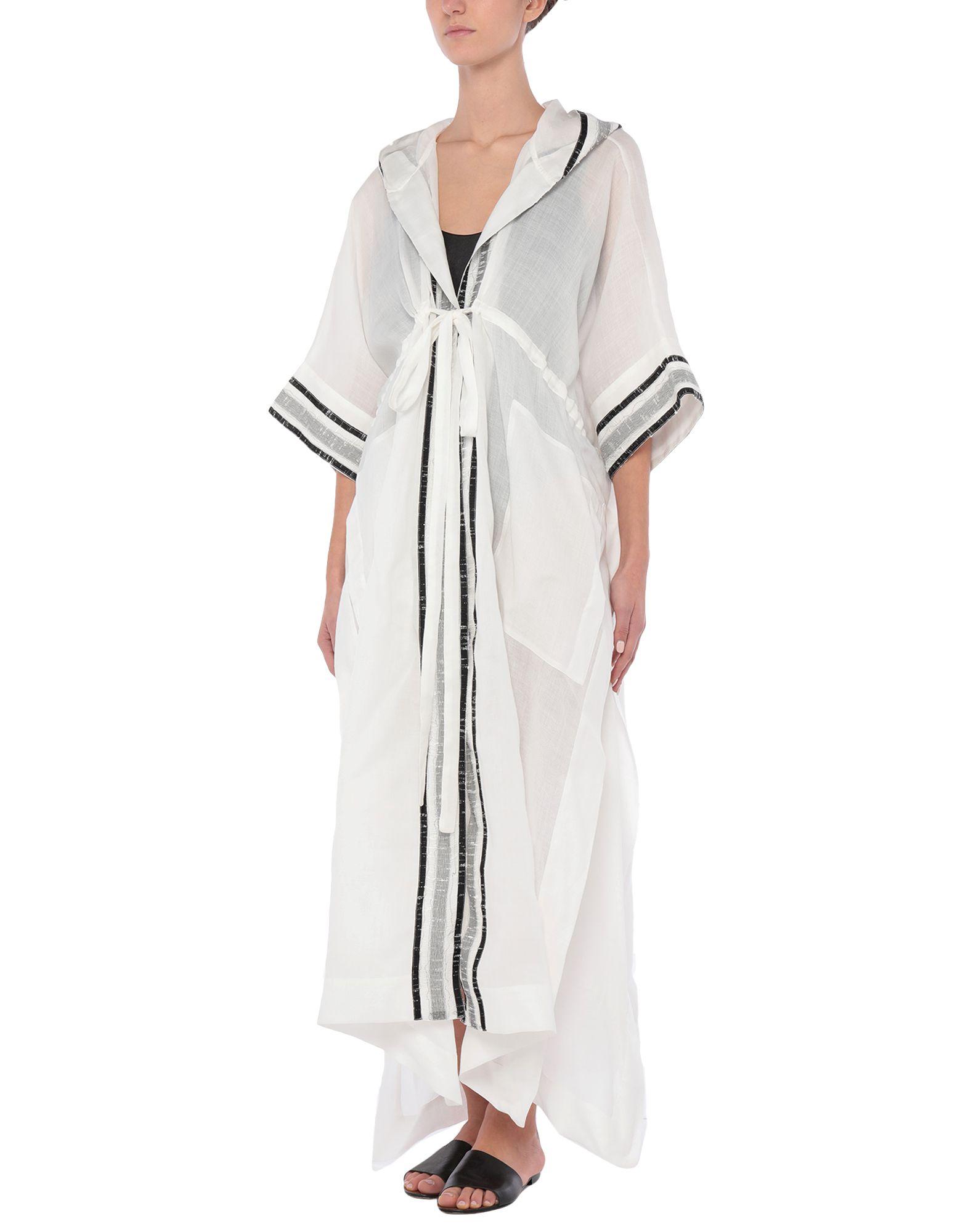 GENTRYPORTOFINO Пляжное платье