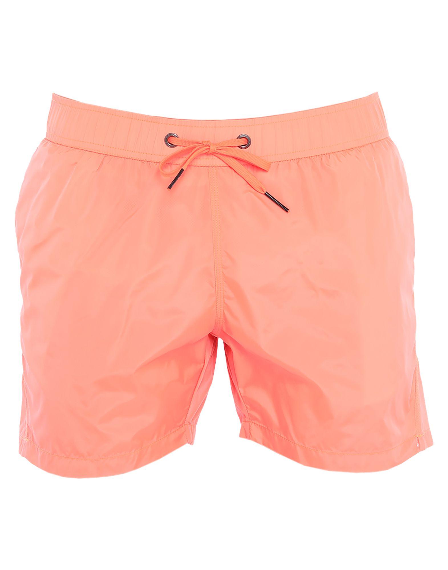 RRD Swim trunks - Item 47253110