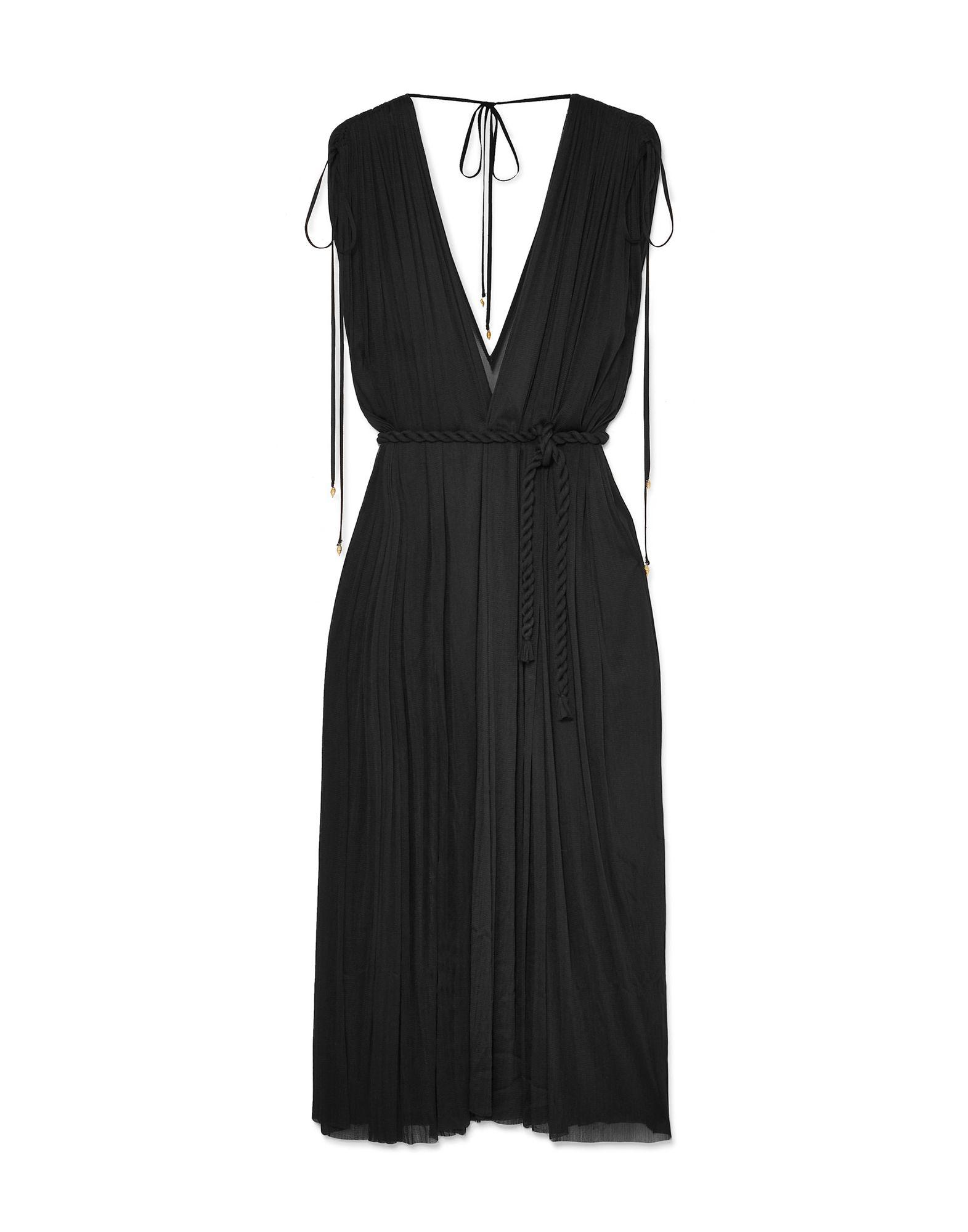 ELENA MAKRI Пляжное платье