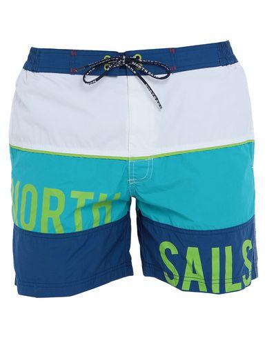 Шорты для плавания North Sails
