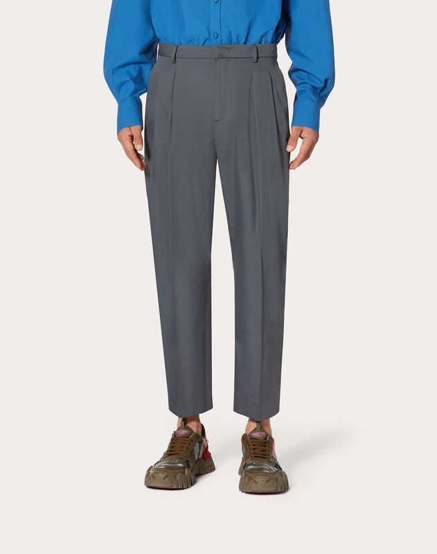 COLLECTION TORNADO PANTS