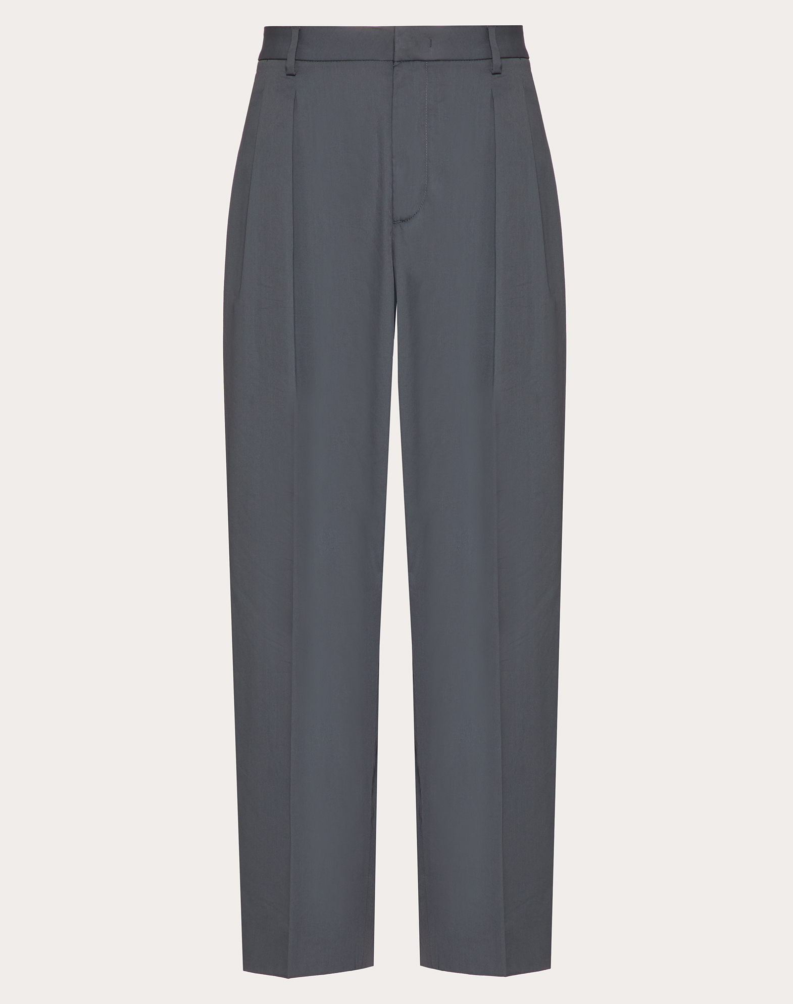COLLECTION TORNADO TROUSERS