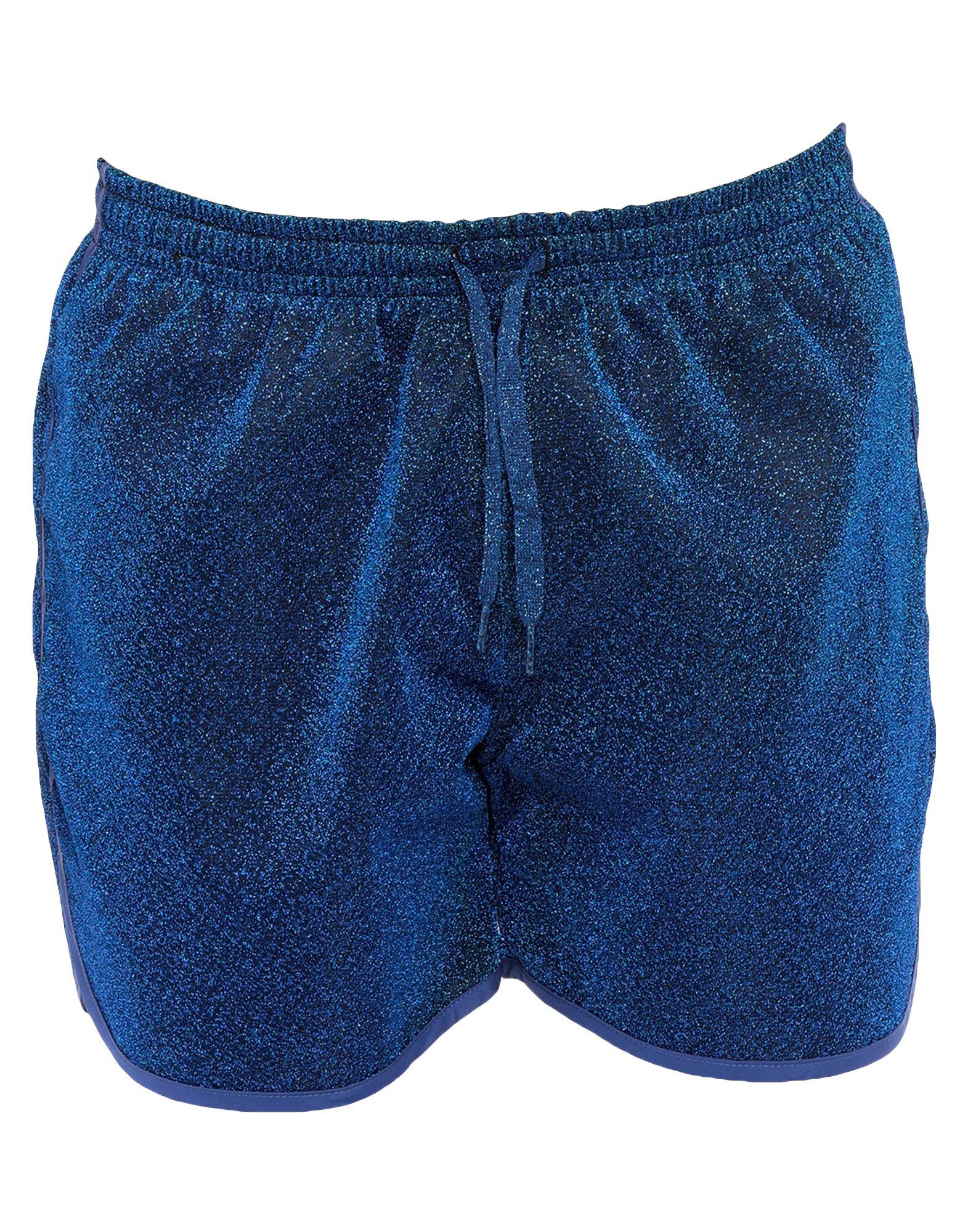 мужские шорты и плавки больших размеров