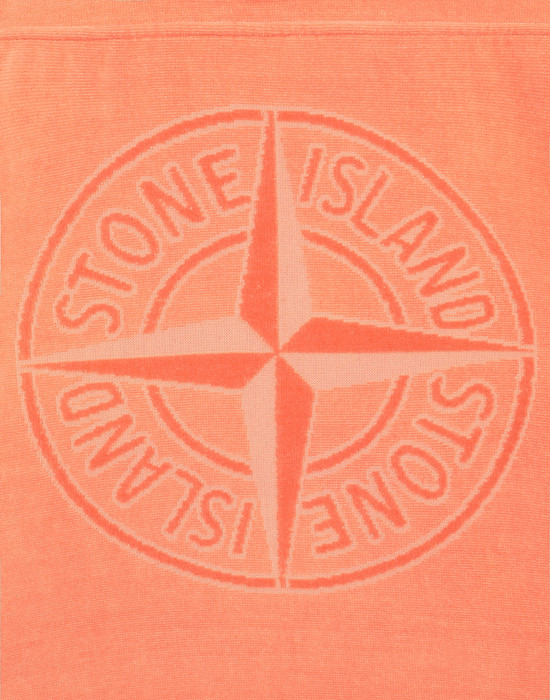 47254016qp - MODE DE PLAGE STONE ISLAND