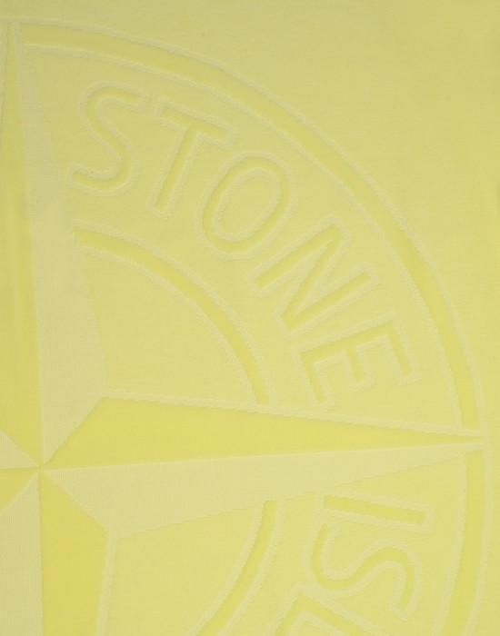 47254018iv - Плавки и шорты для плавания STONE ISLAND