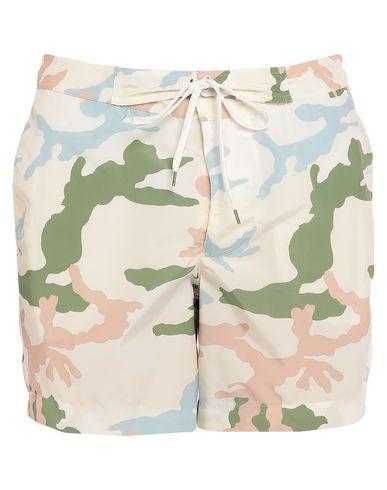 Плавки, шорты пляжные Dondup