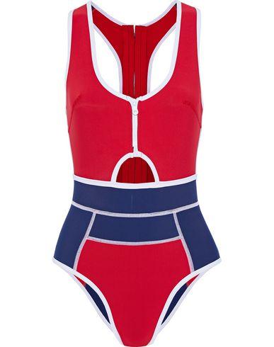 Спортивные купальники и плавки