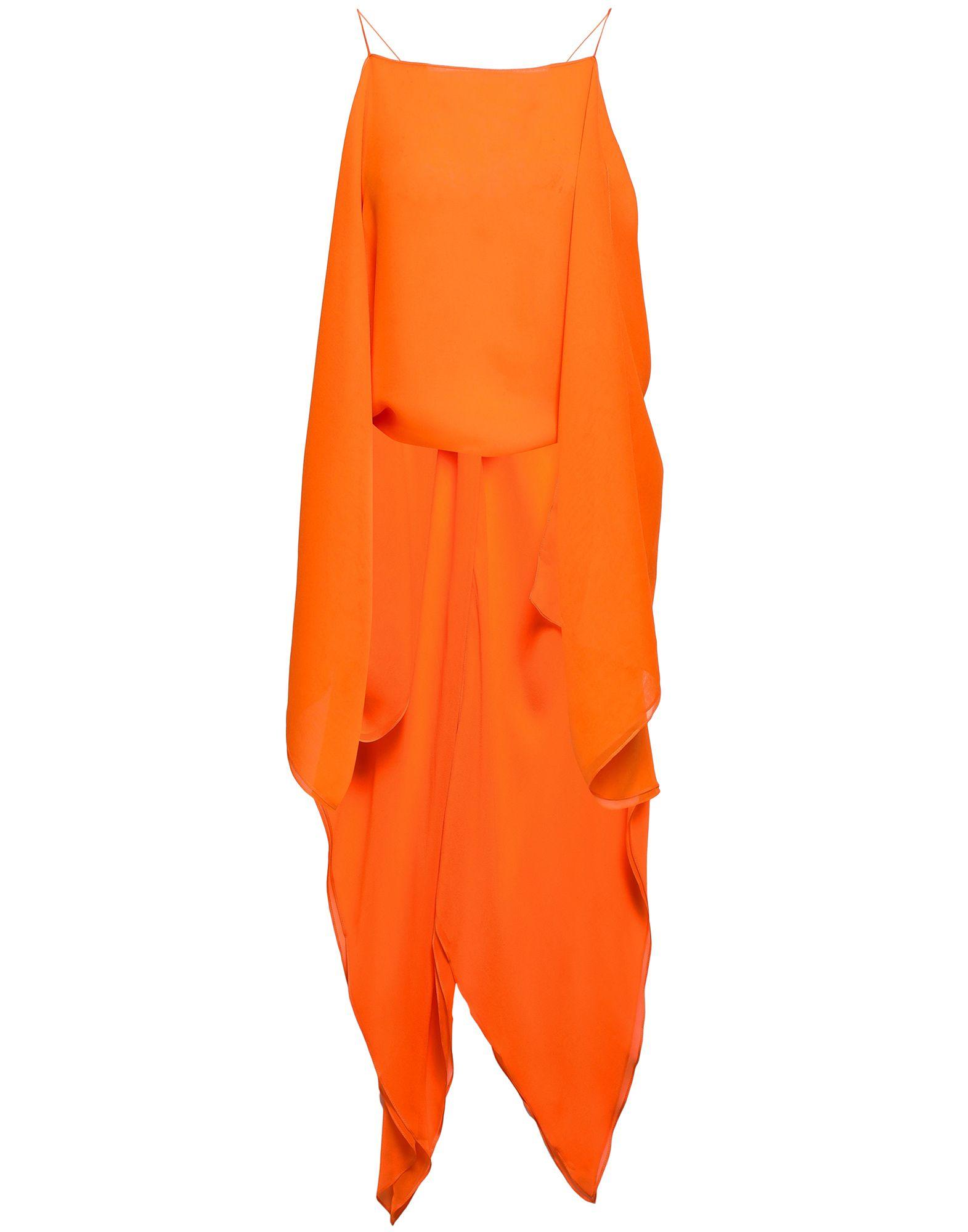 цена ALIX NYC Пляжное платье онлайн в 2017 году