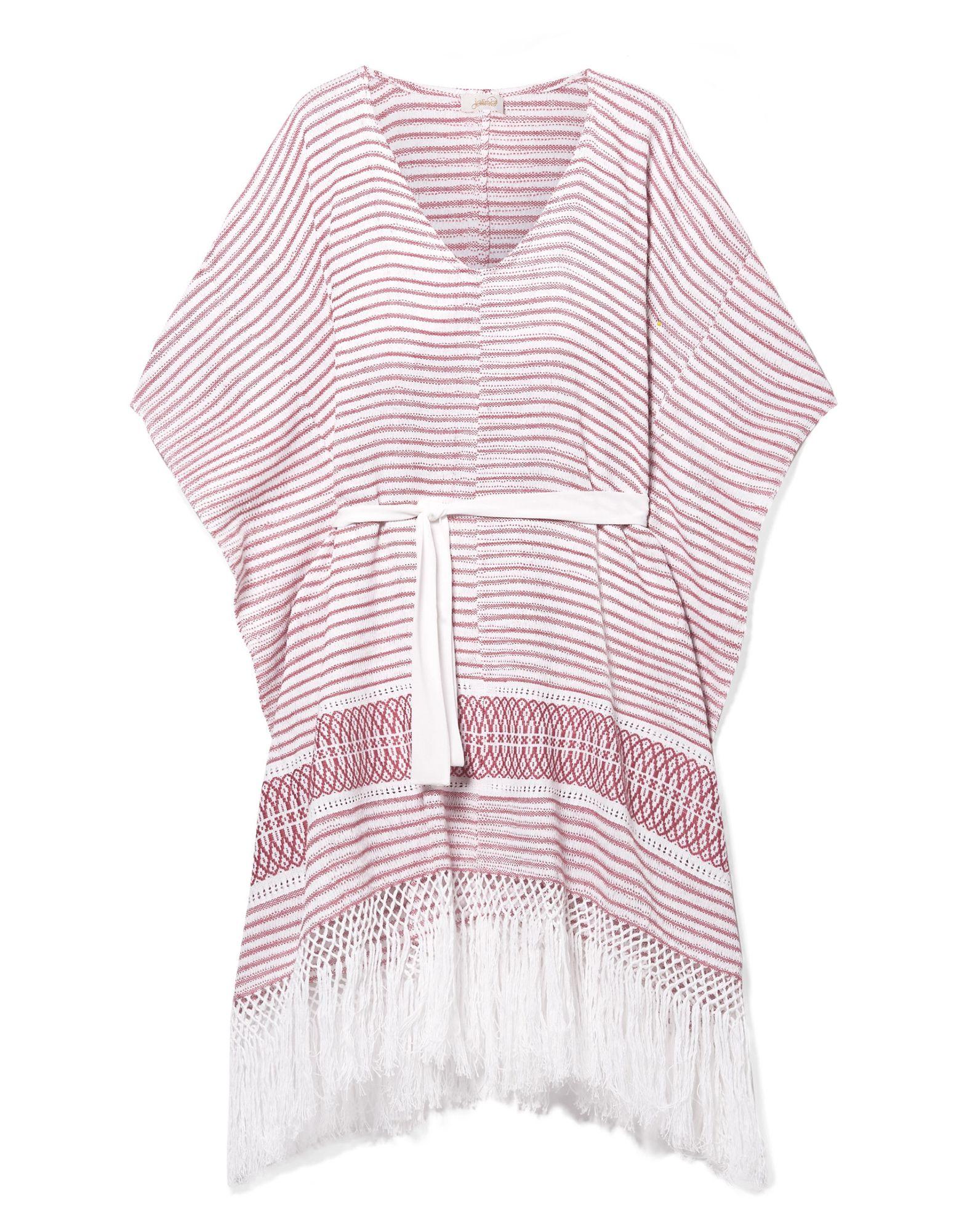 JALINE Пляжное платье