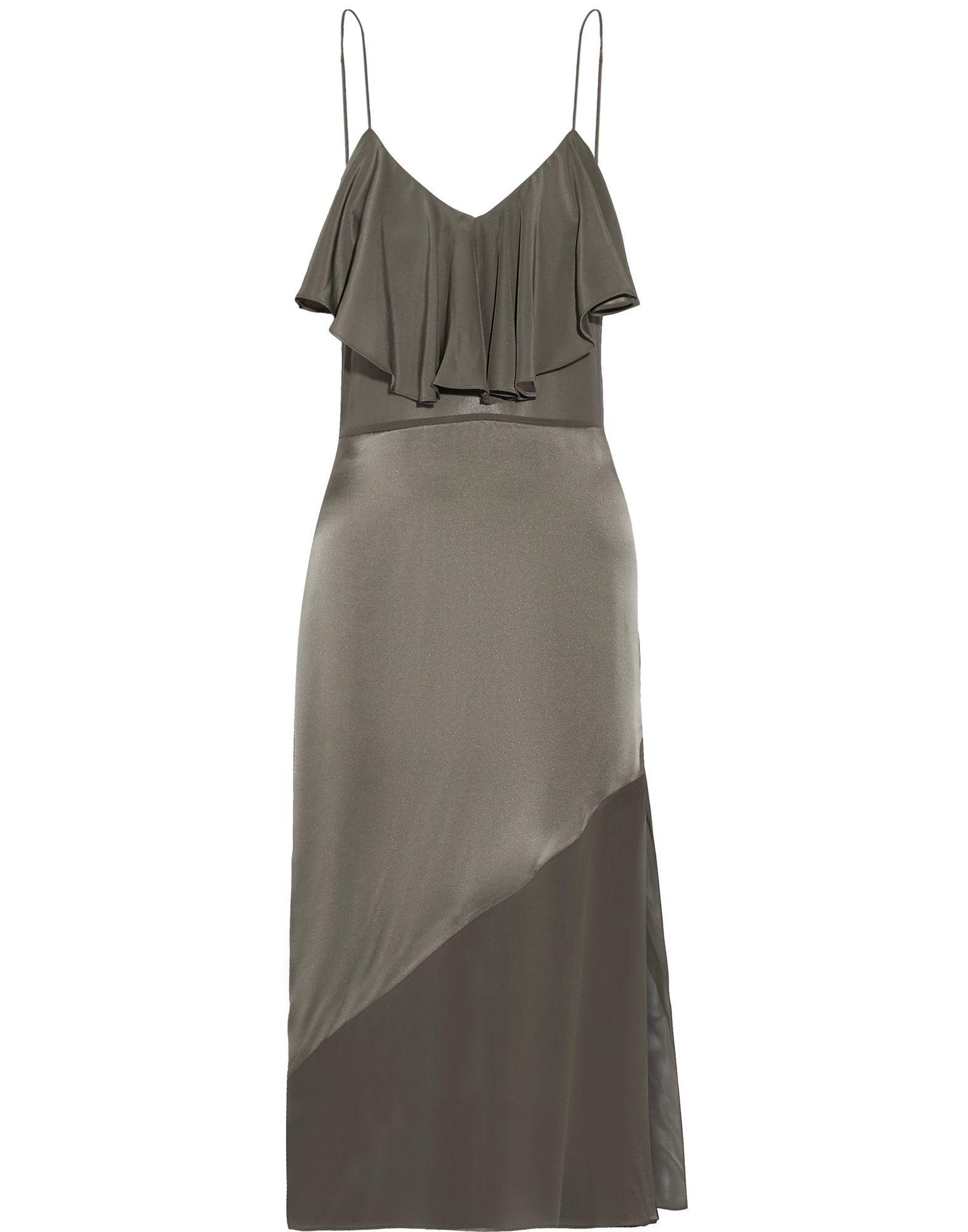 FLEUR DU MAL Пляжное платье