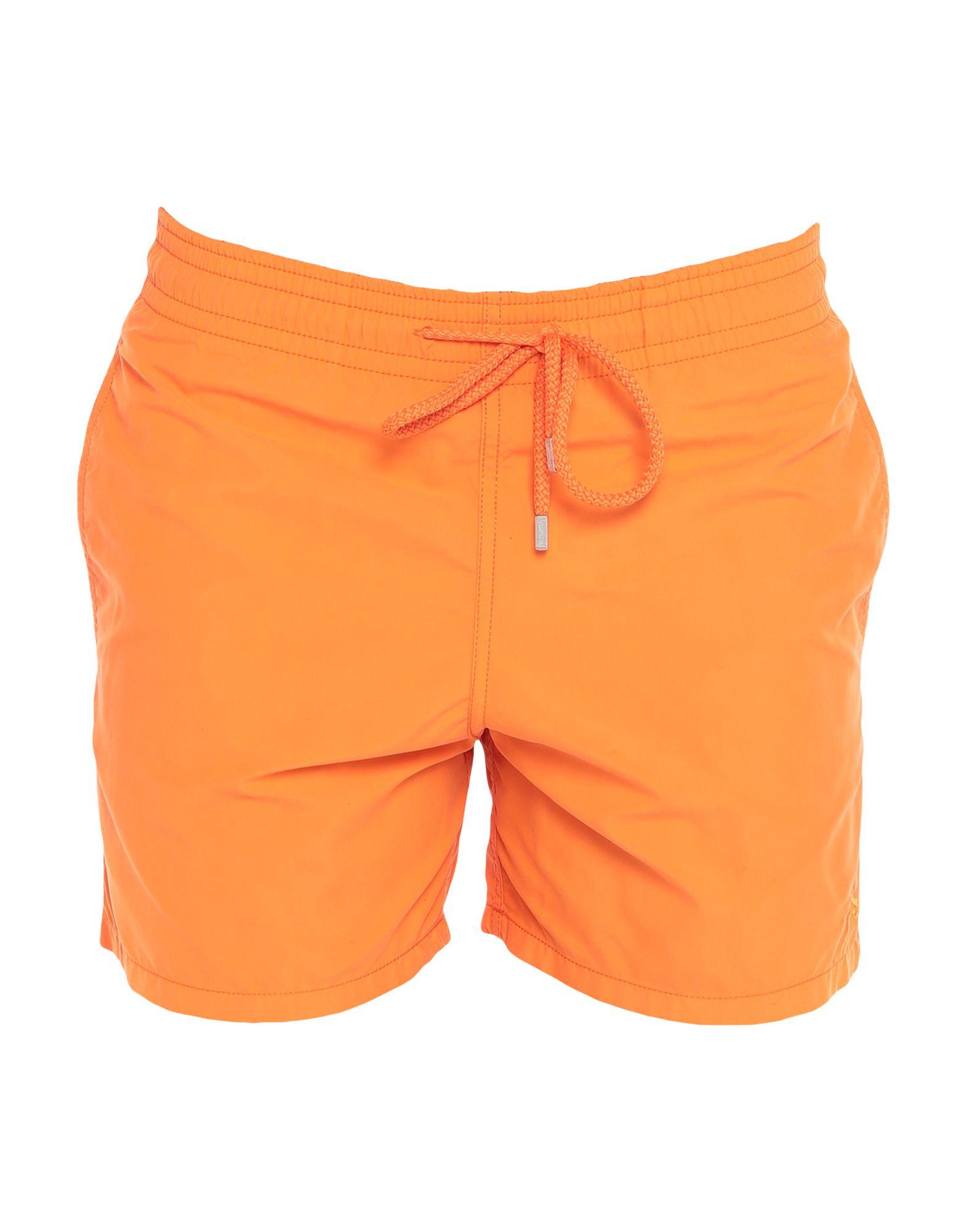 плавки шорты для мальчиков