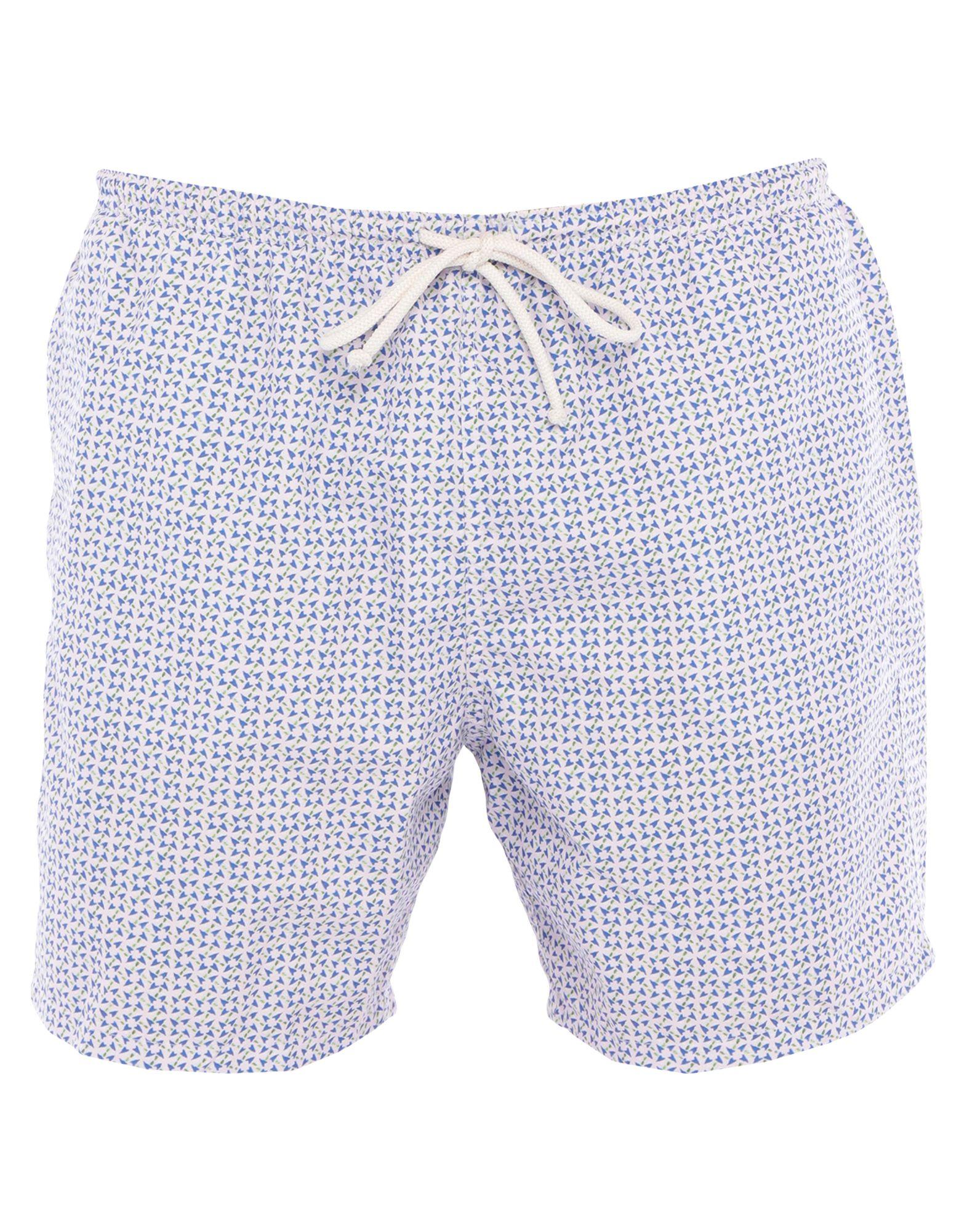 купальные мужские шорты фото