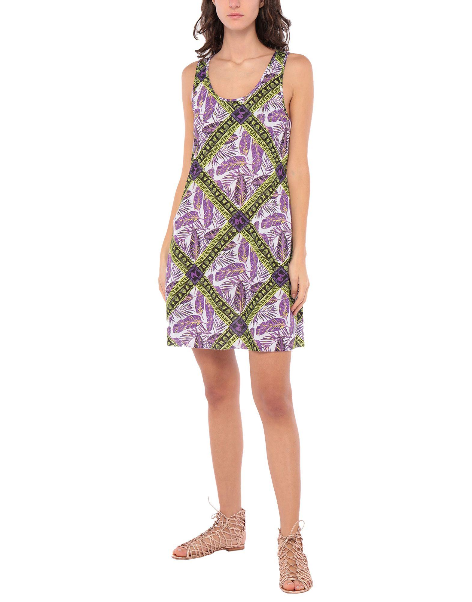 SO COOL Пляжное платье платье shes so