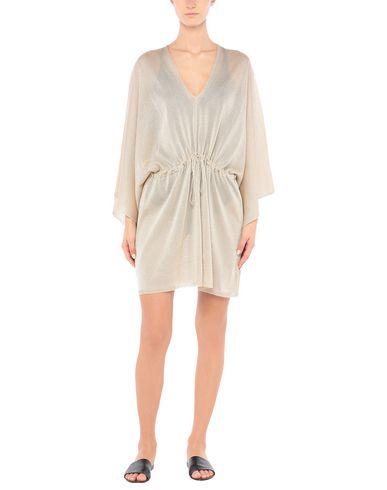 Пляжное платье FISICO 47257987UL