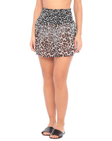 Пляжное платье FISICO 47258311EP