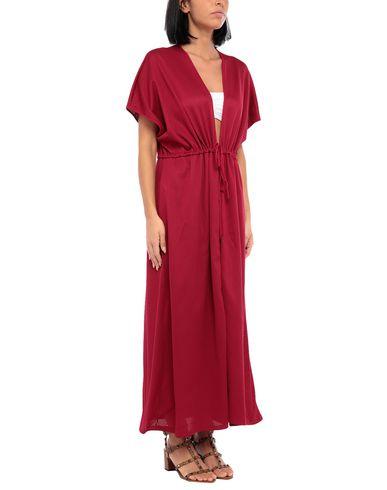 Пляжное платье FISICO 47258629EA
