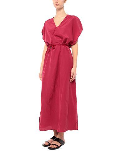 Пляжное платье FISICO 47258632CX