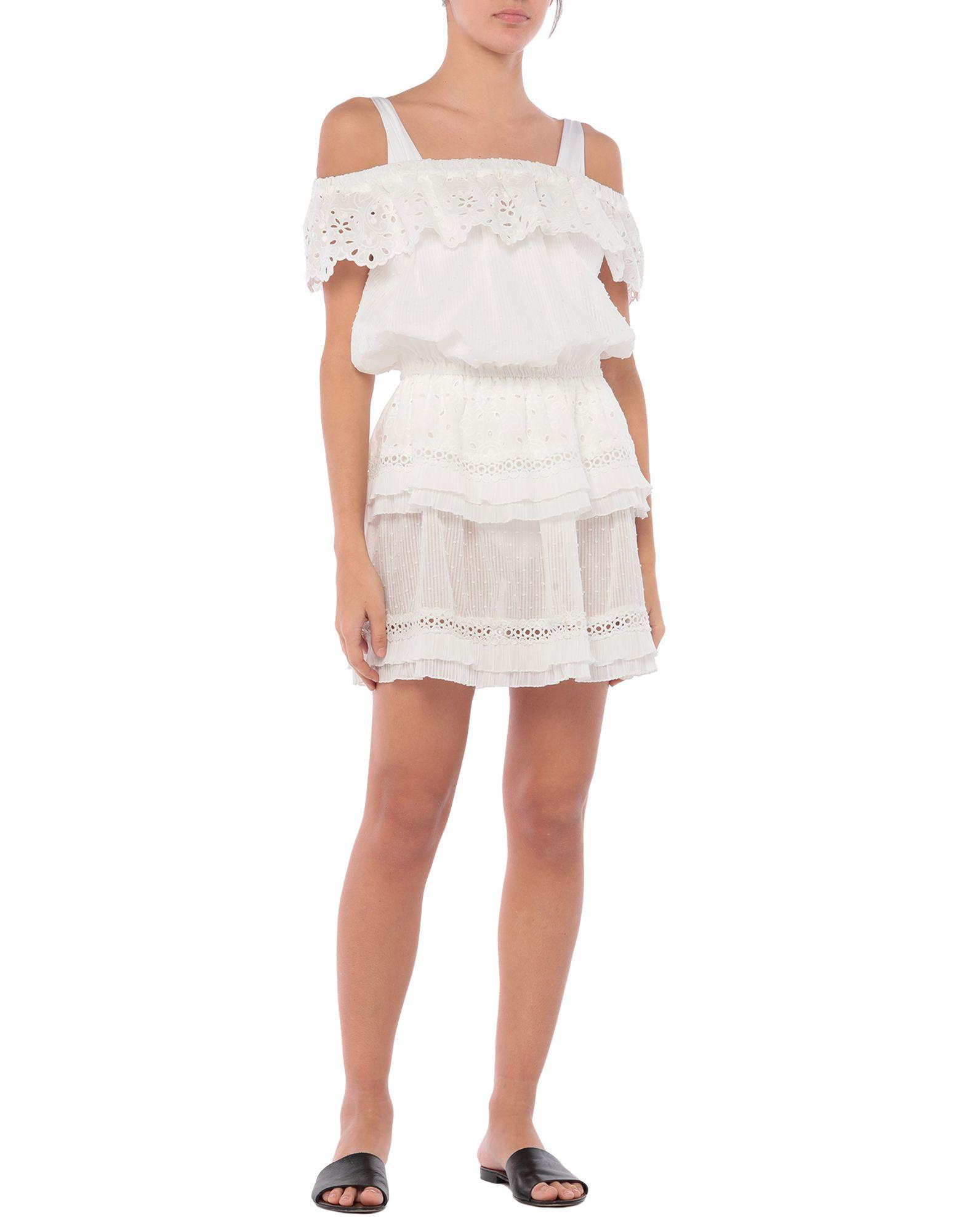 MISS BIKINI LUXE Пляжное платье платье miss selfridge miss selfridge mi035ewfgon9