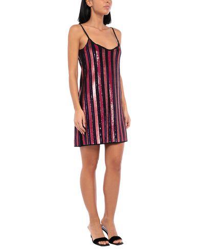 Пляжное платье FISICO 47258767LT