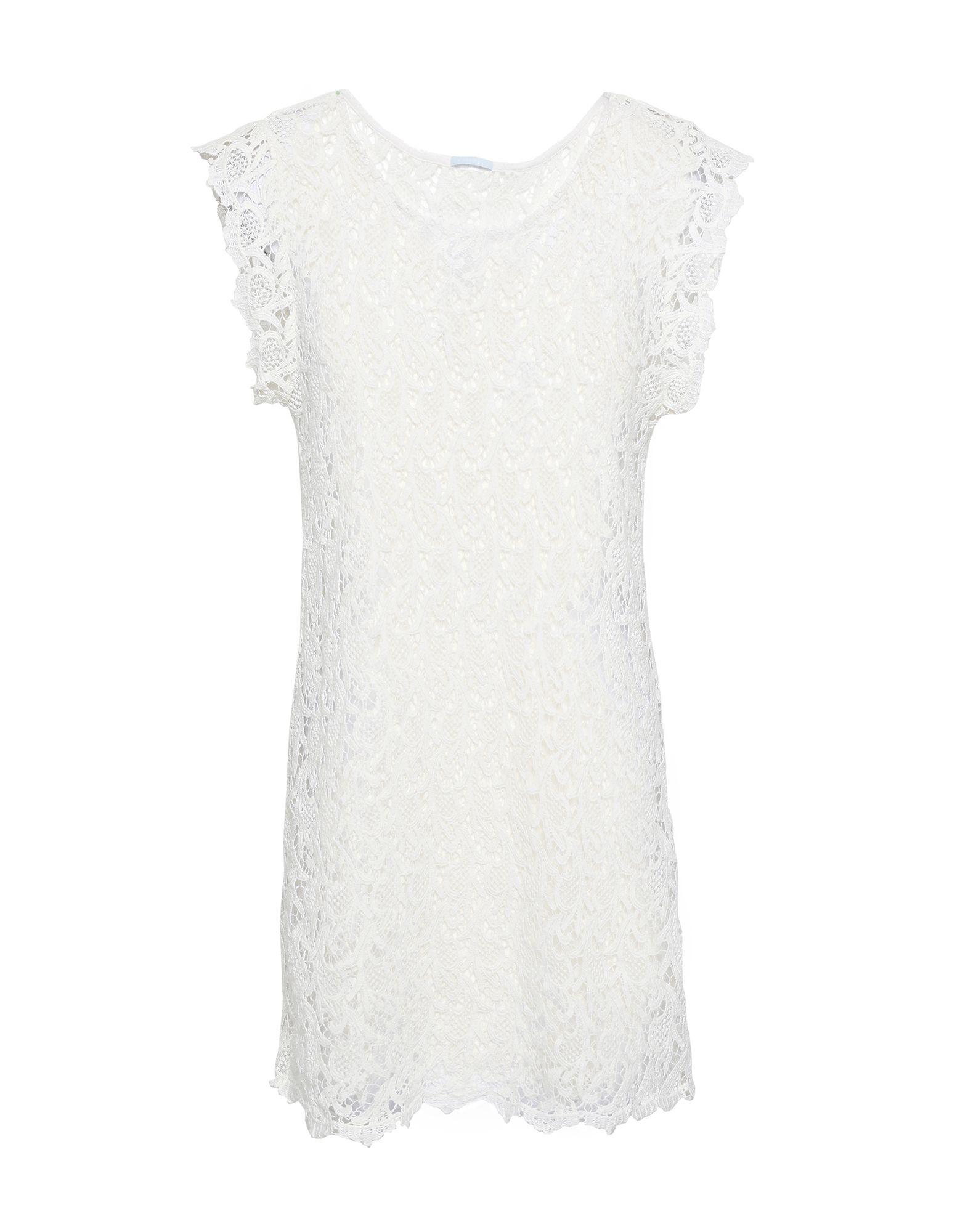 EBERJEY Пляжное платье