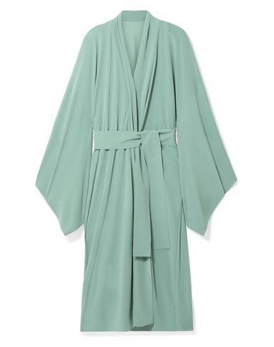 Пляжное платье Norma Kamali 47258956GB