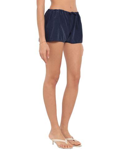 Пляжные брюки и шорты