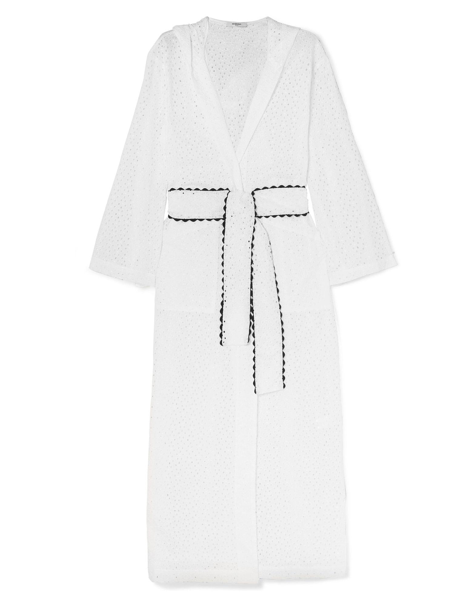 MARYSIA Пляжное платье