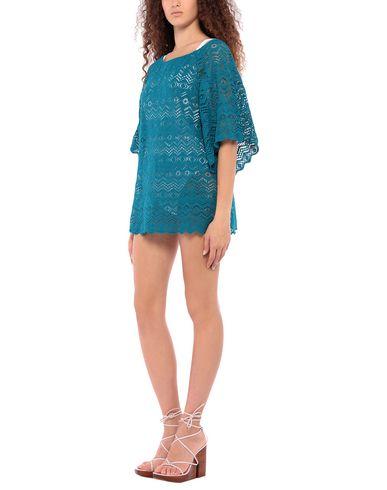Пляжное платье EBERJEY 47259546MJ