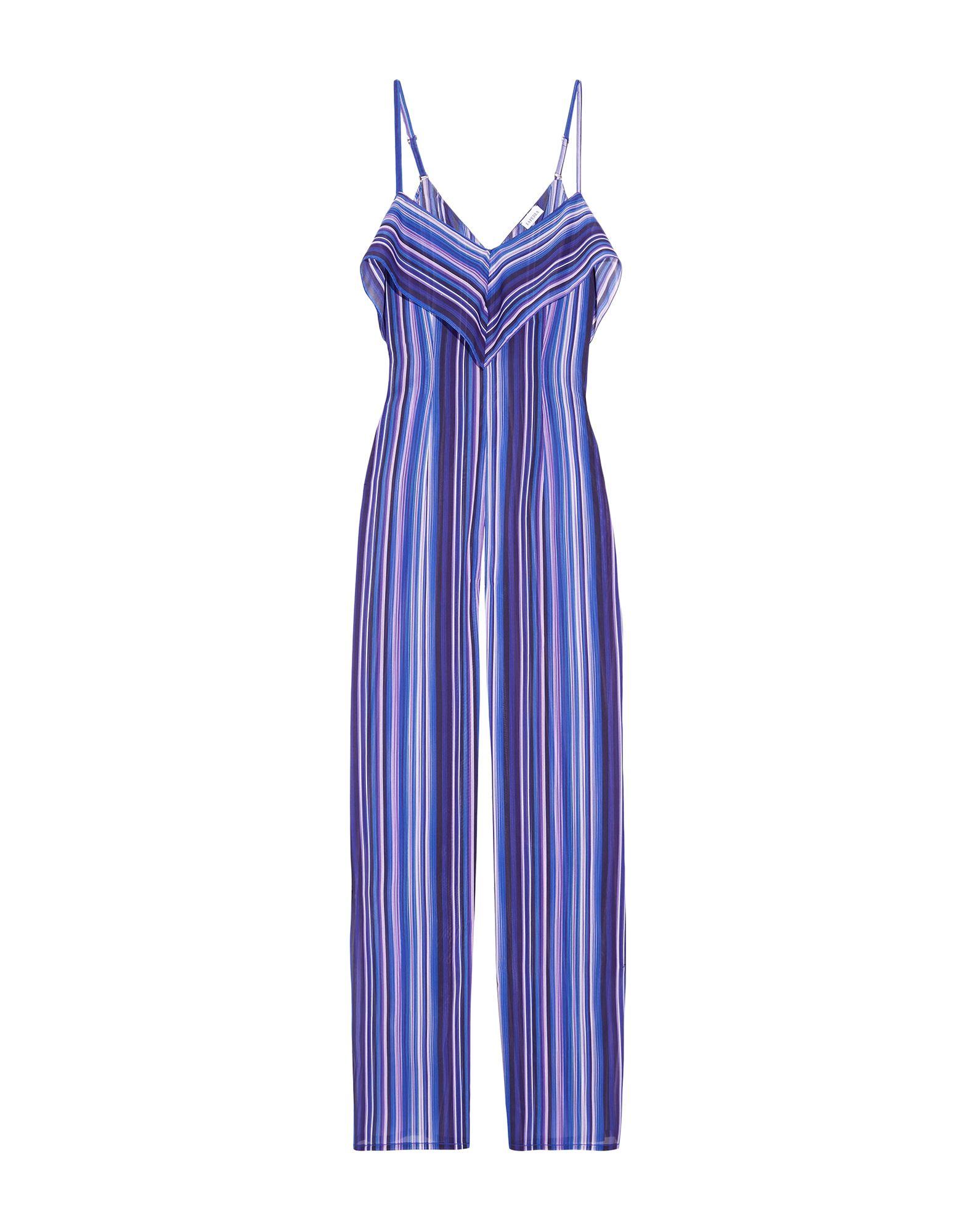 LA PERLA Пляжное платье