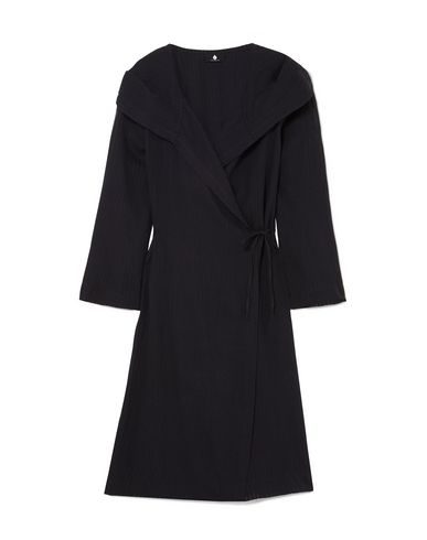 Пляжное платье SU PARIS 47259662JS