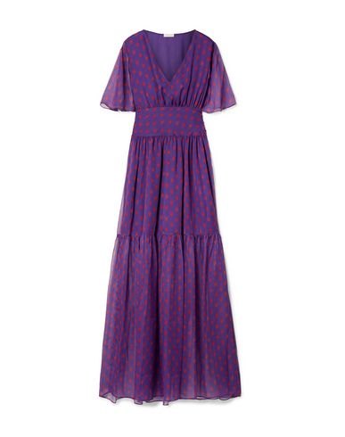 Пляжное платье EYWASOULS MALIBU 47259768TV