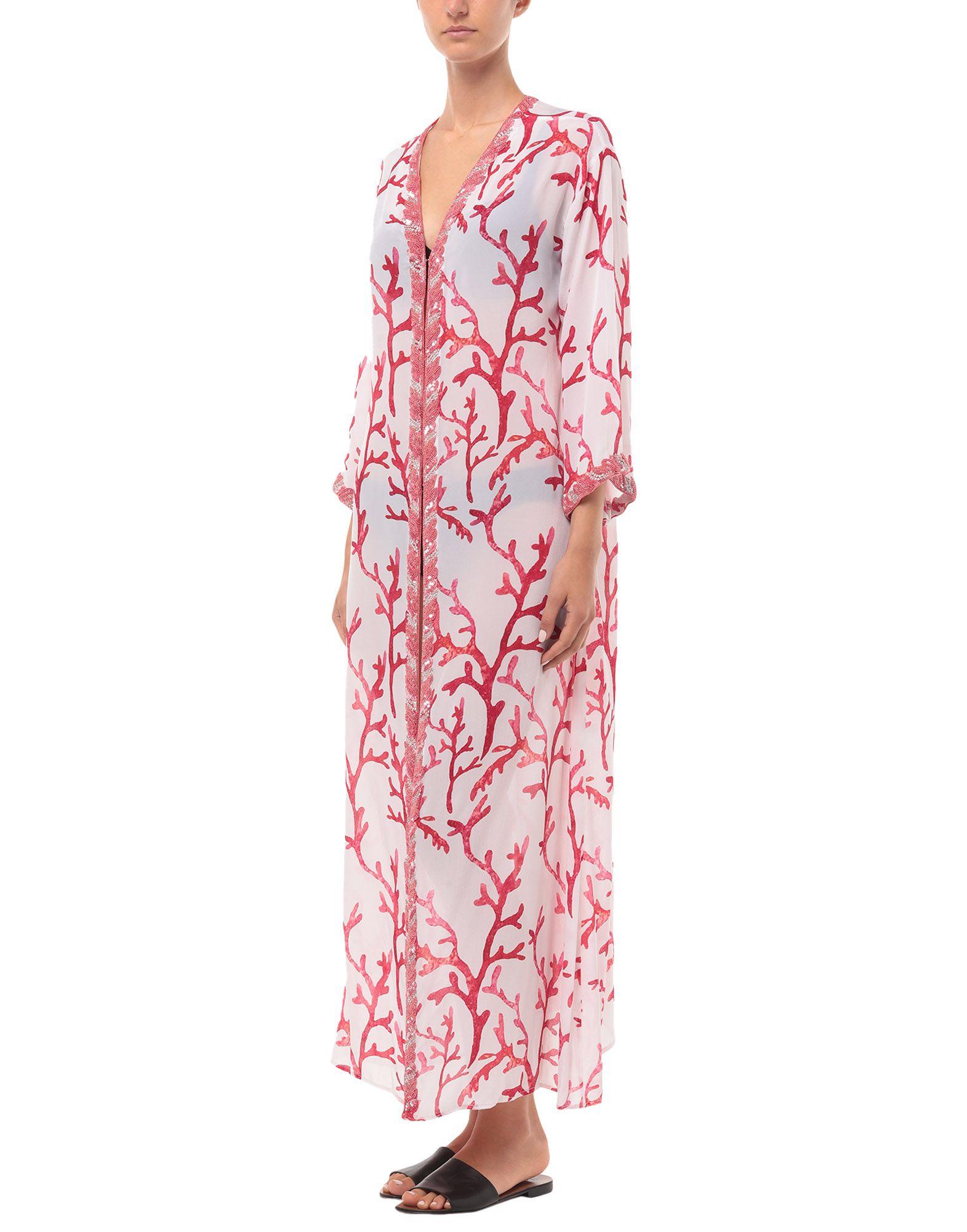 MIRIAM STELLA Пляжное платье недорого