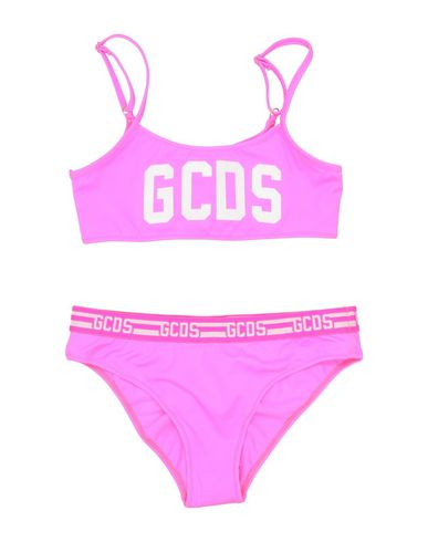 Бикини GCDS Mini
