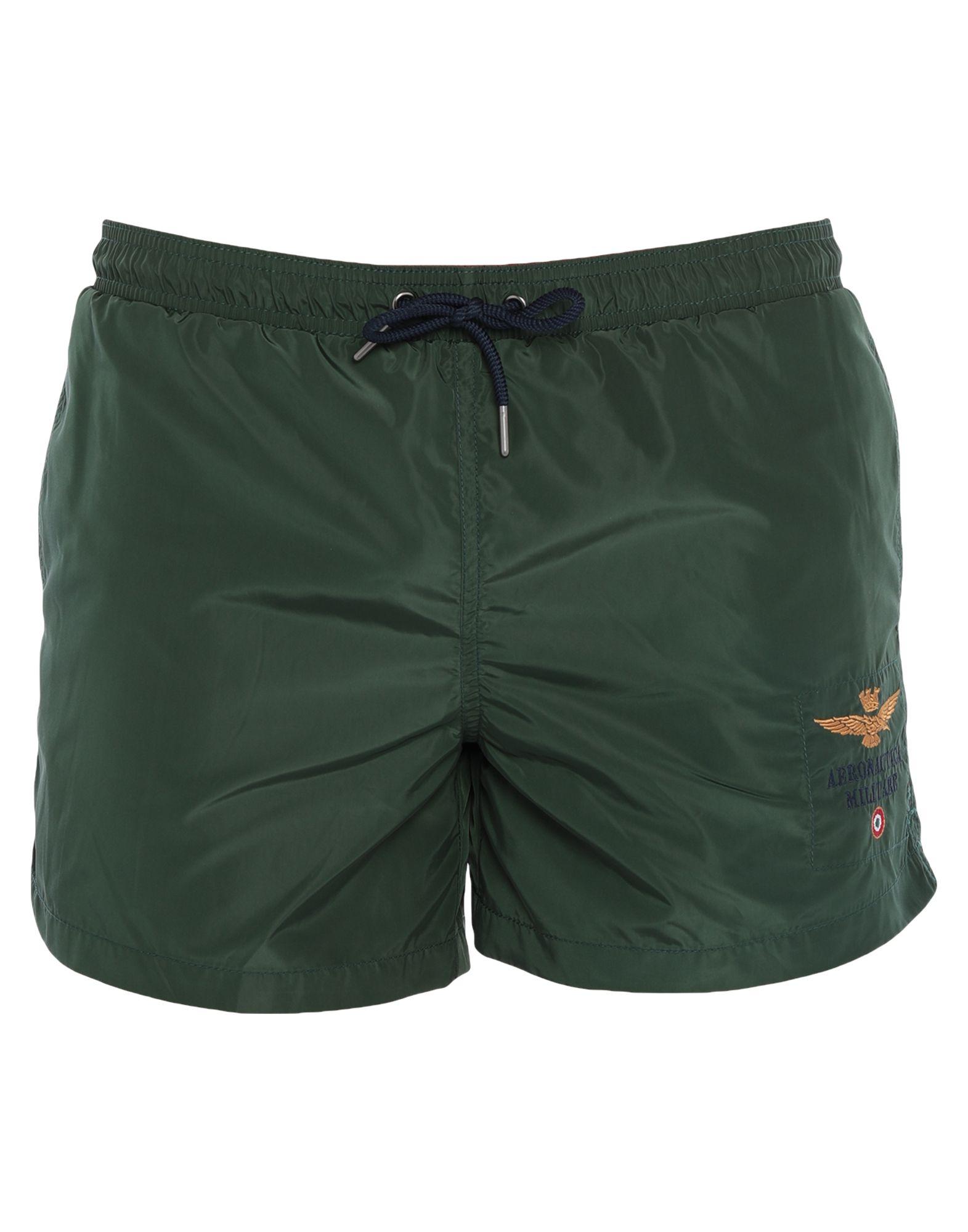 мужские шорты для плавания больших размеров
