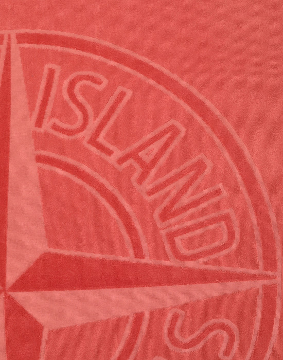 47262080lt - SWIMWEAR STONE ISLAND