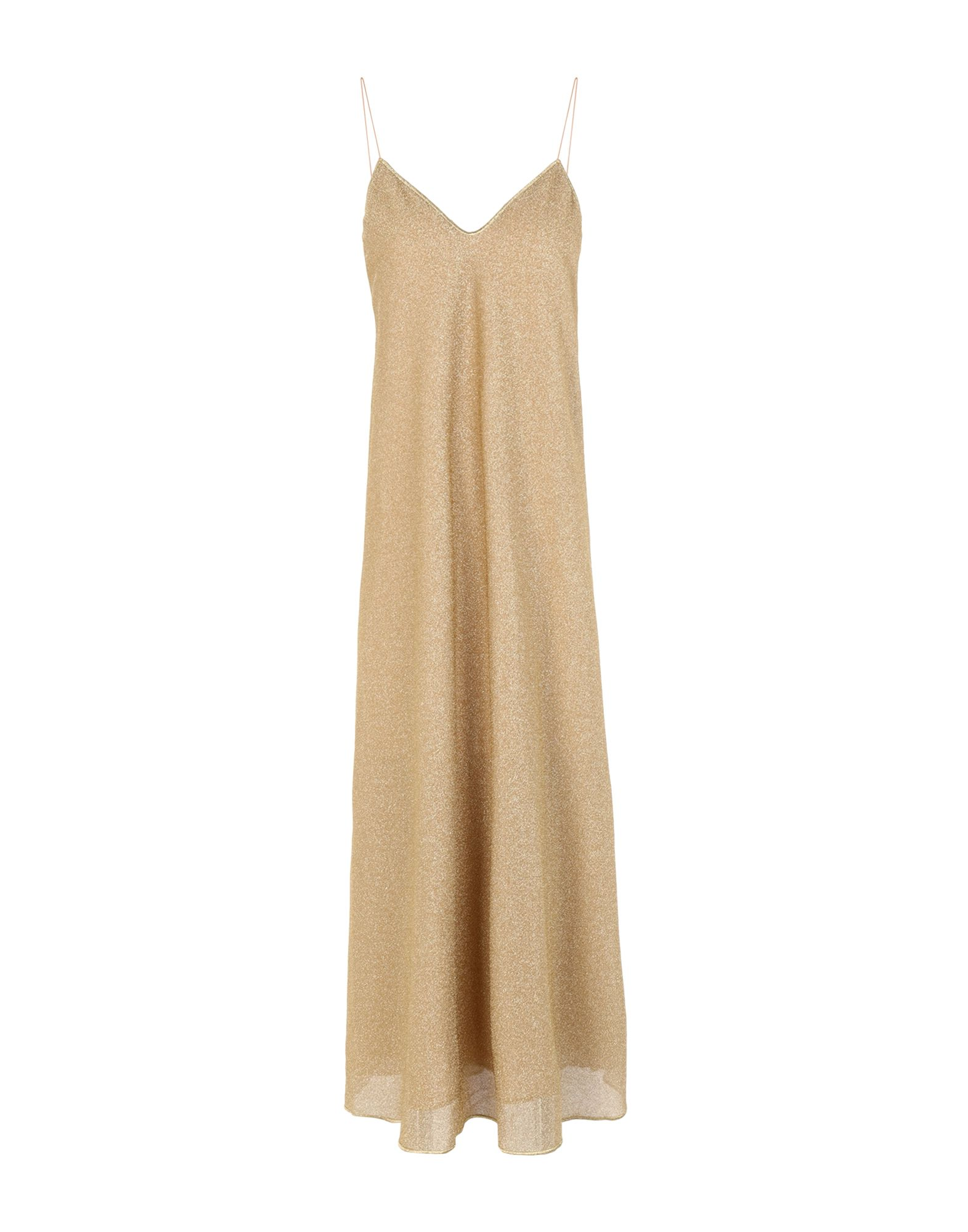 OSÉREE Пляжное платье