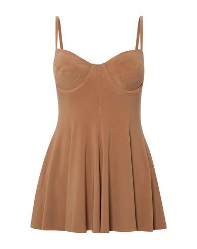 Пляжное платье Norma Kamali 47262673FW
